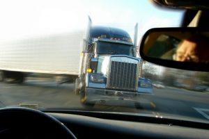 18-wheeler traffic accidents