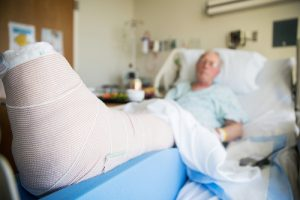 personal injury attorneys River Oaks