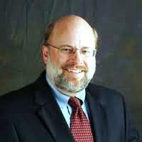personal injury lawyer west university john bartos