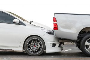 automobile accident attorney houston bad car accident